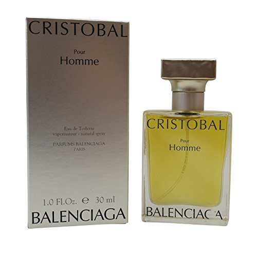 cristobal-pour-homme-balenciaga-30-ml-edt-spray