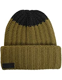 Amazon.it  cappello lana - 100 - 200 EUR   Cappelli e cappellini ... 5846bf6a3ea7