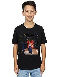 b78741447c6c3 Absolute Cult Notorious Big Hombre Biggie Crown Camiseta 4BlZf ...