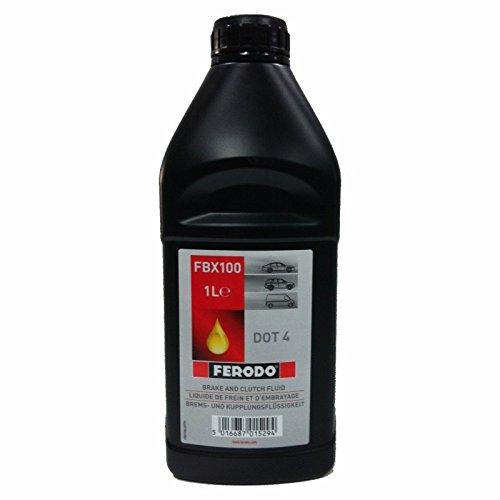 ferodo-fbx100-liquide-de-frein-dot4-1-l