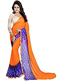 Holi Special Dress For Women Sarees Combo Offer Below 500 Rs Sarees ( Sarees Combo Offer Below 500 Rs Sarees For...