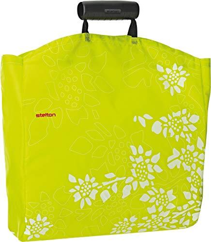 Stelton 1600-8 Shopper Pistazie -