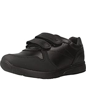 Pablosky 946920 Zapatilla 2 Velcros Niños
