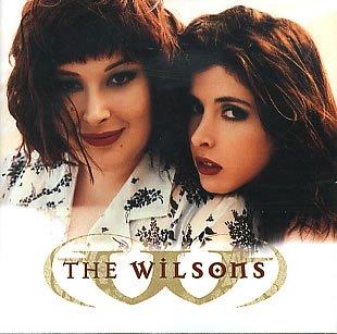 Wilsons (Wilson Audio)