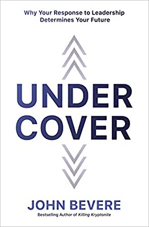 Under cover the key to living in gods provision and protection enter your mobile number or email address below and well send you a link to download the free kindle app then you can start reading kindle books on your fandeluxe Gallery