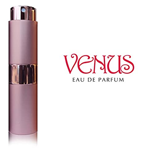 Venus EDP 45ml Spray Vaporiser Perfume for Women Luxurious Exclusive Eau de Parfum