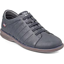 Callaghan 91402 Gazer - Zapato casual caballero, Adaptaction