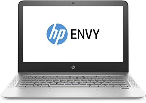 HP Envy (13-d101ng)