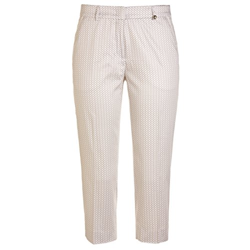 golfino-stretch-capri-pants-in-regular-fit-with-print-beige-ml