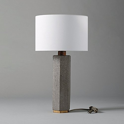 gaohx-light-sala-de-estar-estilo-mesa-lmpara-mesa-moderna-minimalista-americano-continental-lmpara-c