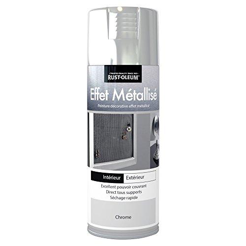 rust-oleum-ae0077400fr-effet-mtallise-peinture-arosol-chrome