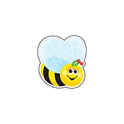 ARGUS Bee Mini Accents Variety Pack (T-10532)