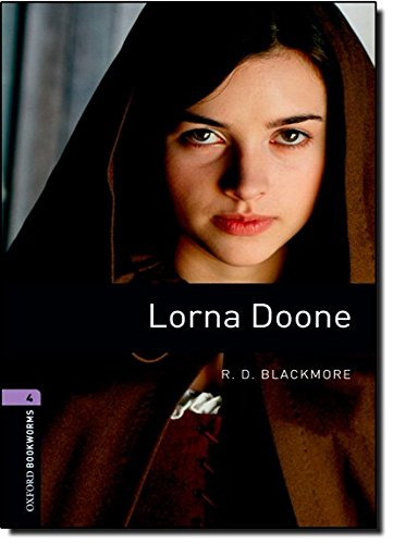 oxford-bookworms-library-oxford-bookworms-stage-4-lorna-doone-edition-08-1400-headwords