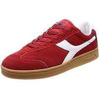 Diadora Kick, Sneaker Uomo