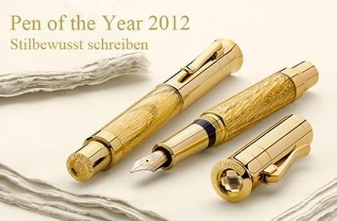 Graf von Faber-Castell PEN OF THE YEAR