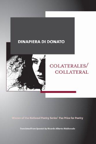 2001-2011 Colaterales por Dinapiera Di Donato