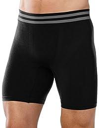 Smartwool Herren Socken PHD Seamless 6Slip Unterwäsche