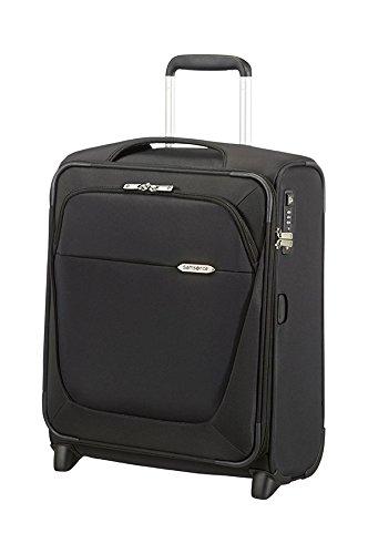 samsonite-b-lite-3-upright-50cm-black-cabin-case-easy-jet