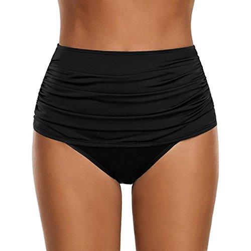 bikini high waist hose test mode f r sie und ihn zu. Black Bedroom Furniture Sets. Home Design Ideas