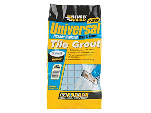 everbuild-universal-flexible-grout-ivory-5kg-evbuflex5iv
