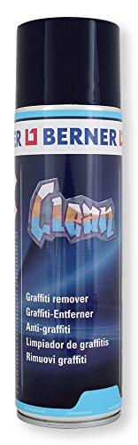 detergente-per-rimuovere-graffiti-rimozione-di-colori-laccato-e-marcatore-graffitis-su-superfici-lis