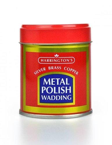 harringtons-metal-polish-wadding-70g-polish-silver-brass-copper-chrome-tin-and-similar-metals-to-a-p
