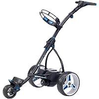Moto Caddy S3Pro Lithium électrique trolley 18+