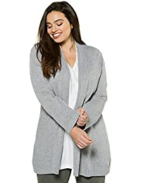 Suchergebnis auf Amazon.de für  damen longjacke - 58   Damen  Bekleidung 8f45d6ecc2