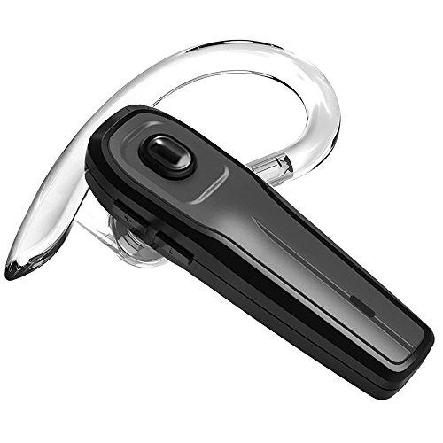 OUGE Auricular Bluetooth
