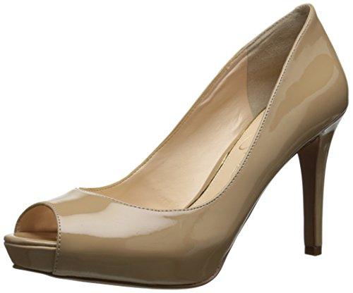 jessica-simpson-zapatos-con-tacon-mujer-beige-beige-95-bm-us
