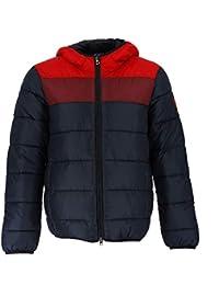 9cac41071341 Amazon.fr   Emporio Armani - Manteaux et blousons   Homme   Vêtements