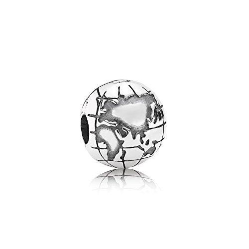 Pandora 39579-00