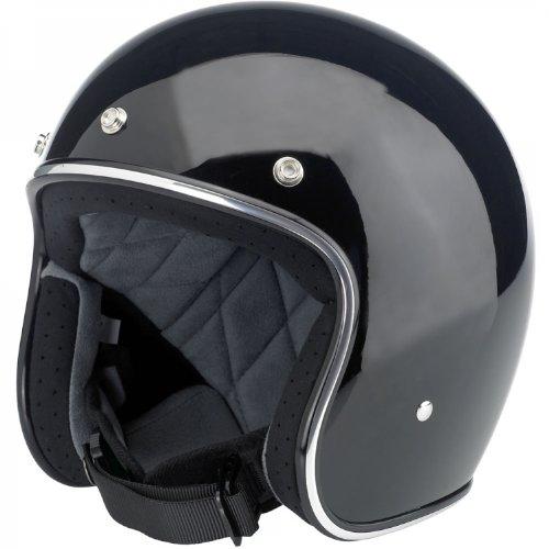 motorcycle-storehouse-casco-jet-biltwell-bonanza-nero-lucido-taglia-m