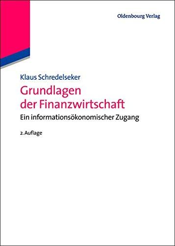 Herr Schnotz; Der Garten (German Edition)