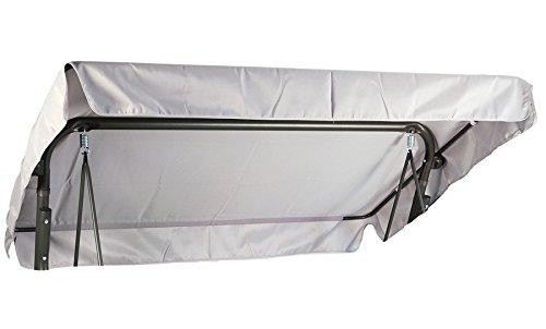 tetto-per-dondolo-3-posti-grigio-perla