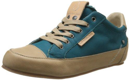 Calvin Klein Jeans Nan Shiny Buffalo, Chaussures de ville femme