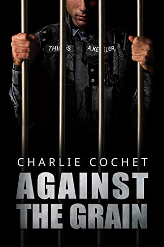 Against the Grain (THIRDS Book 5) (English Edition)