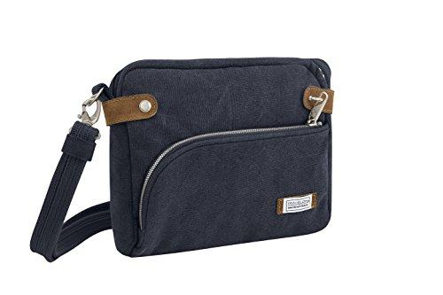 travelon-anti-theft-heritage-crossbody-bag-indigo-one-size