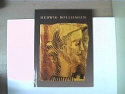 Hedwig Bollhagen zum 85. Geburtstag Ausstellung im Kunstgewerbemuseum, Schloss Köpenick, 23.12.1992 - 31.3.1993