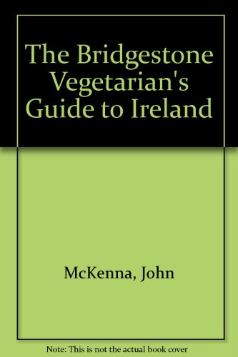 the-bridgestone-vegetarians-guide-to-ireland