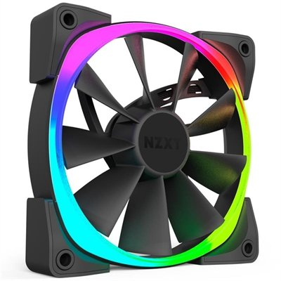 nzxt-rf-ar140-t1-ventilateur-de-boitier-pc