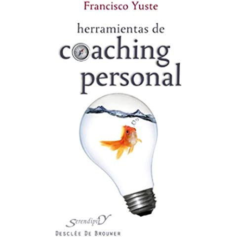 Herramientas de coaching personal: 145 (Serendipity)