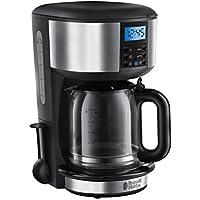 Russell Hobbs 20681-56 Legacy Macchina Caffè,
