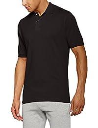 James & Nicholson Herren Poloshirt Basic Polo