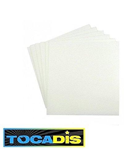 120-serviettes-jetables-38x38cm-epaisseur-4-plies-12-couleurs-differentes-tocadis-blanc