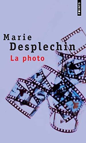 La Photo