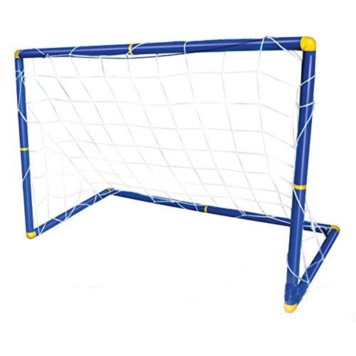 Premier Fútbol Gol Kwock®