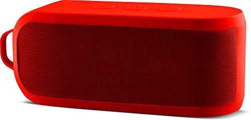 On-Earz OE-P210 Bluetooth Enceintes PC/Stations MP3 RMS 3 W