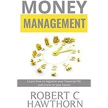 Money Management (English Edition)