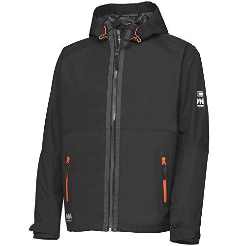 helly-hansen-workwear-giacca-a-vento-da-lavoro-brussels-nero-schwarz-34-071040-990-taglia-xl